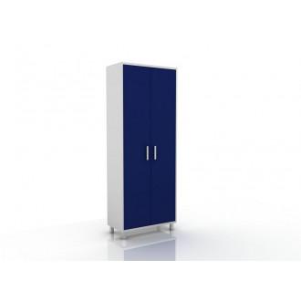 Шкаф для медикаментов 105-004-10 в Казани