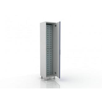 Шкаф для медикаментов 105-004-11 в Казани