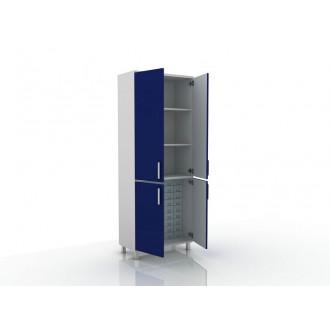 Шкаф для медикаментов 105-004-15 в Казани