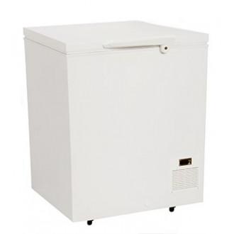 Холодильник медицинский LAB 11 в Казани