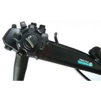 Видеогастроскоп EG-1690K в Казани