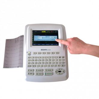 Электрокардиограф SE-1201 в Казани