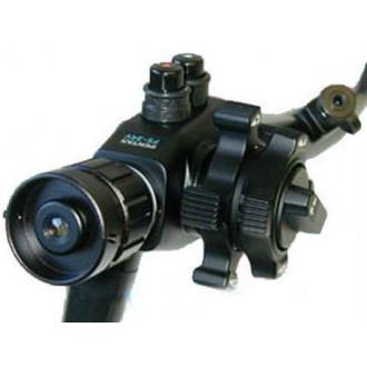 Тонкий сигмоидофиброскоп FS-34V в Казани