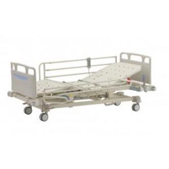 Кровать электрическая Operatio Unio для палат интенсивной терапии в Казани