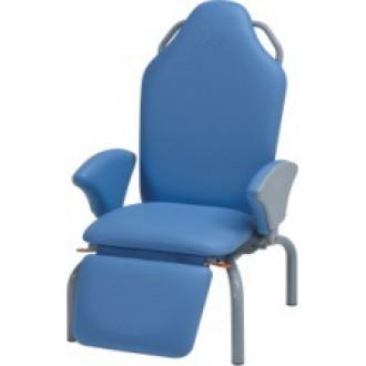 Кресло донорское 17-PO105 в Казани