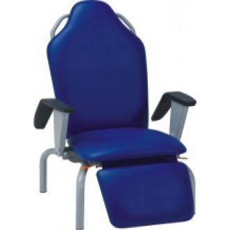 Кресло донорское 17-PO110 в Казани
