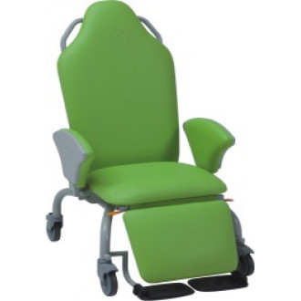Кресло донорское 17-PO115 в Казани