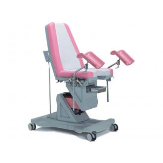 Гинекологическое кресло 19-SM612 в Казани