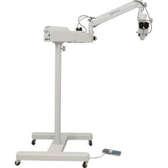 Операционный микроскоп MJ 9200 многоцелевой со ступенчатым увеличением в Казани
