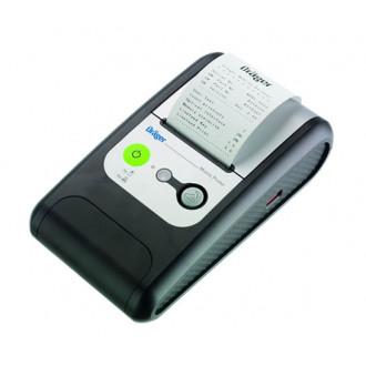 Портативный принтер Dräger Mobile Printer в Казани