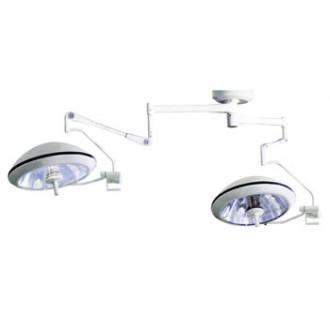 Двухкупольные потолочные светильники Convelar 1677 (D 700/ D 700) в Казани