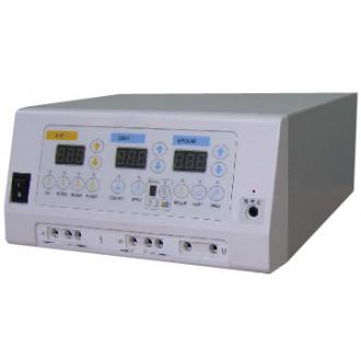 Электрокоагулятор Altafor 1330 Plus в Казани