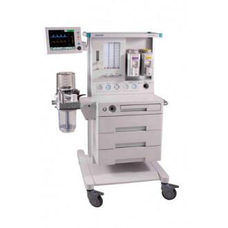 Наркозно-дыхательный аппарат Practice 3700 в Казани