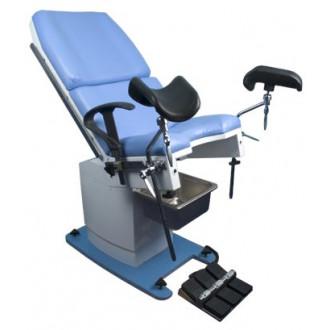 Гинекологическое кресло Grace 8400 в Казани