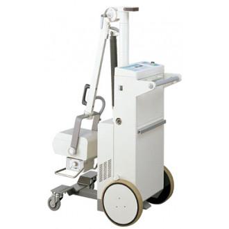 Палатный рентгеновский аппарат Remodix 9507 в Казани