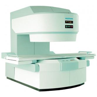 МРТ-томограф Evidence 0.4 в Казани
