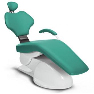 Стоматологическое кресло DE20 в Казани