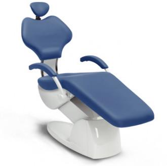 Стоматологическое кресло DM20 в Казани