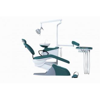 Установка стоматологическая SMILE MINI 04N в Казани