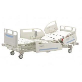 Кровать электрическая Operatio Х-lumi для палат интенсивной терапии в Казани