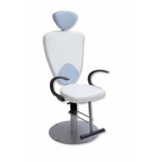 Кресло пациента 21P в Казани