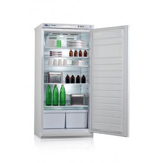 Холодильник фармацевтический ХФ-250-2 с металлической дверью (250 л) в Казани