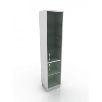 Шкаф-витрина 301-003-3 в Казани