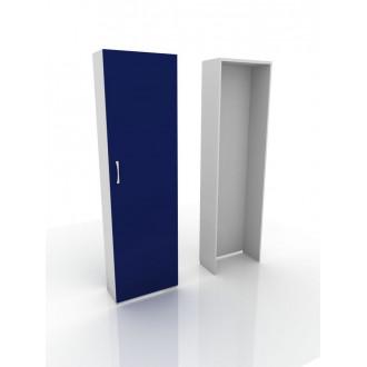 Шкаф-дверной проем 302-001-1 в Казани