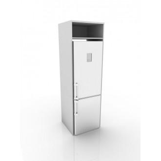 Шкаф для холодильника 302-002-1 в Казани