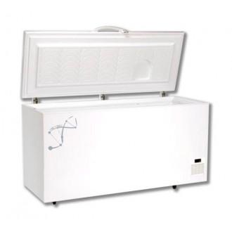 Холодильник медицинский LAB 31 в Казани