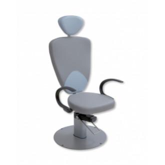 Кресло пациента 31P в Казани
