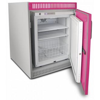 Шкаф медицинский нижний для хранения медикаментов (для установки встроенного холодильника) в Казани
