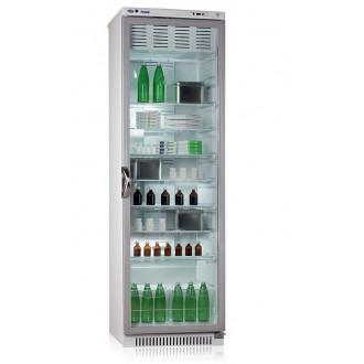 Холодильник фармацевтический ХФ-400-3 со стеклянной дверью (400 л) в Казани