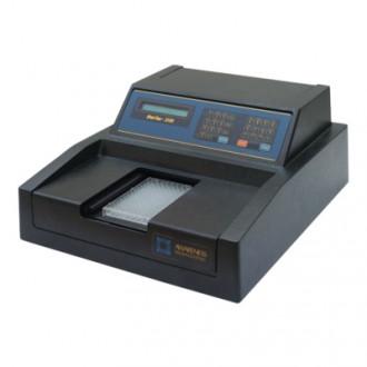 Ветеринарный планшетный фотометр Stat Fax 2100 Plus VET в Казани