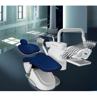 Стоматологическая установка Puma Duo в Казани