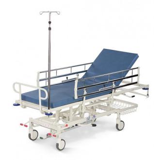 Каталка для транспортировки пациента 4315 в Казани