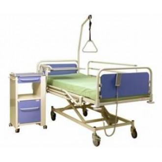 Кровать медицинская функциональная в Казани