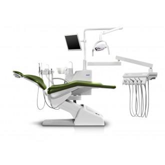 Стоматологическая установка U200 в Казани