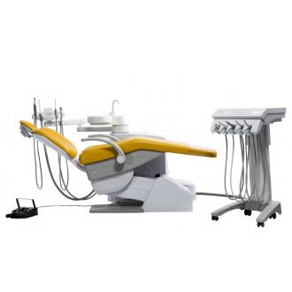 Стоматологическая установка S60 в Казани