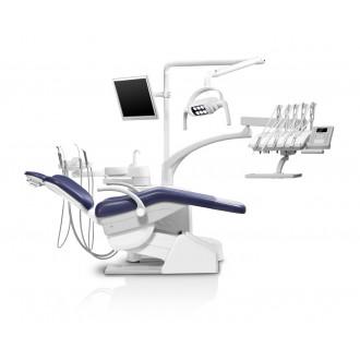 Стоматологическая установка S90 в Казани
