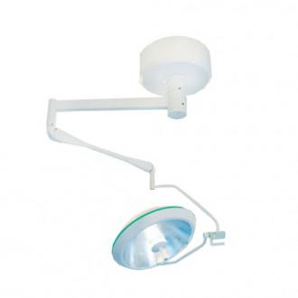 Хирургический потолочный светильник Аксима - 520 в Казани