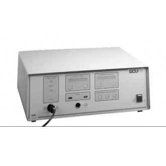 Электрогидравлический литотриптер RIWOLITH в Казани