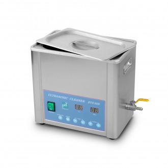 Ультразвуковая ванна BTX-600 5L H в Казани