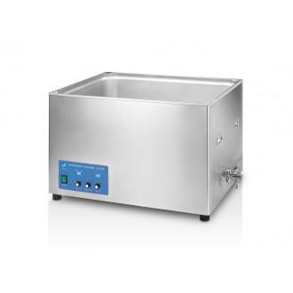 Ультразвуковая ванна BTX600 40L P в Казани