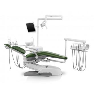 Стоматологическая установка U500 в Казани
