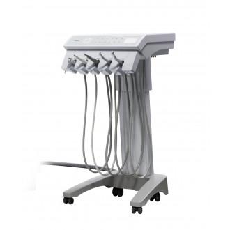 Стоматологическая установка S30 в Казани