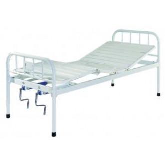 Кровать механическая  «Медицинофф» в Казани
