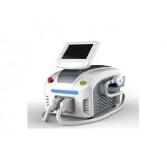 Аппарат для лазерной эпиляции Genesis Beauty System 1.2 в Казани