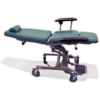 Гидравлическое медицинское кресло 6800, 6801 в Казани