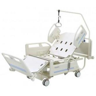 Кровать электрическая Operatio Statere HPL для палат интенсивной терапии в Казани